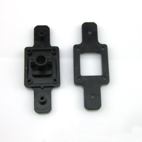 ShangFei RC Helicopter Spare Parts SF556 SF557 SF558 Lower Blade Grip B