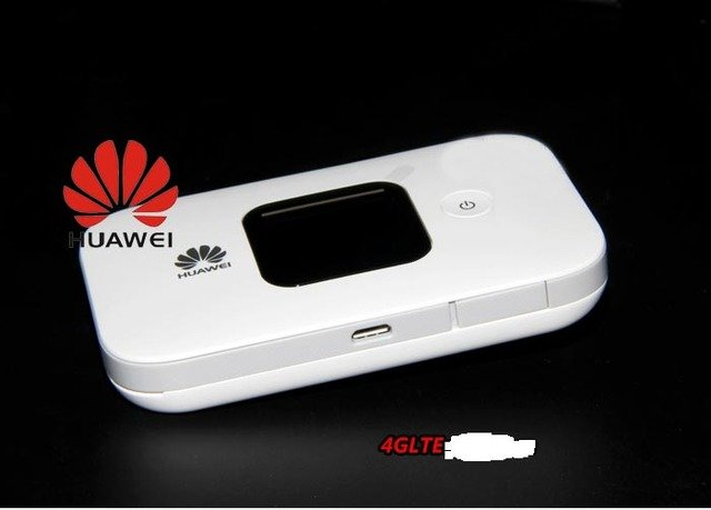 3pcs Unlocked HUAWEI E5577 E5577s-321 3000mah Pocket Mobile Hotspot Mini Wireless Router For Travelling