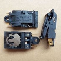 Kettle thermostat steam switch fada sl-888 tm-xe-3