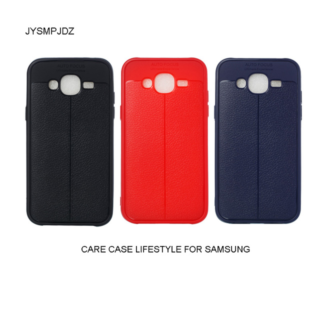 2017 for Samsung j730 sm-J730F Phone Case sm-J730G sm-J730GM for Samsung Galaxy J7 J730K SM-J730FM sm-J730FM SM-J730F Cover