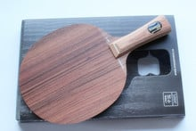 STIGA ROSEWOOD NCT V table tennis blade, stiga blade for table tennis racket free shipping