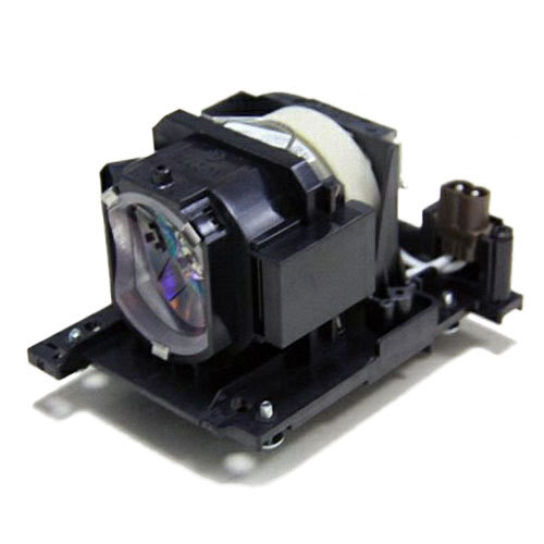 Free Shipping  Compatible Projector lamp for HITACHI HCP-4060X ,HCP-5000X,HCP-5100X,HCP-4200WX