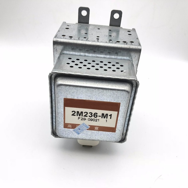 New in stock  Variable frequency magnetron  2M236-M1