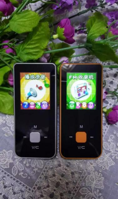 """Free shipping  New Design Real 8GB capacity  1.8"""" LCD 3th MP3 MP4 Player mp3 player, Video, Photo Viewer, eBook"""