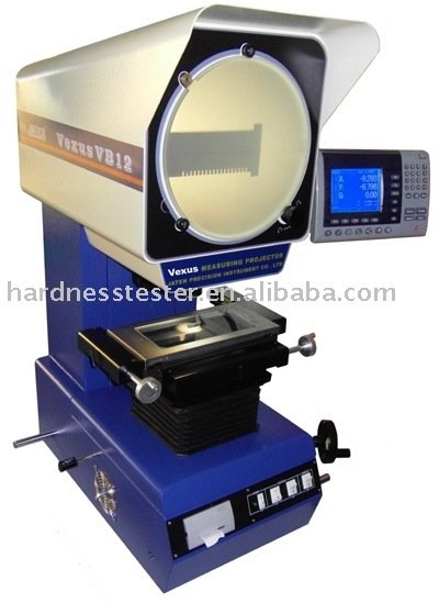 Profile Projector Vexes VB12 series