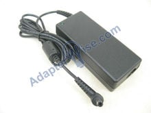 Original 65W AC Power Adapter Charger for ASUS SADP-65KB B; 19V 3.42A 5.5x2.5mm - 01954D