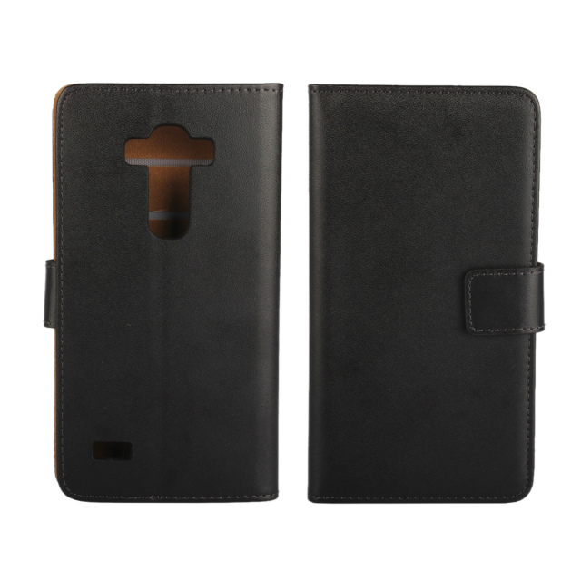 For Lg g4 beat 5.2'' Case Wallet Leather Cover Case For LG G4 Beat G4S G4 S H735 H736 Case Skin Shell With Stand Function
