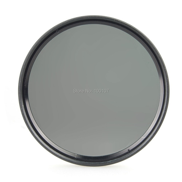 TIANYA 86mm 86 mm Neutral Density ND 4 ND4 Filter & Free Shipping