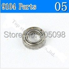 9104-05 Bearing Double Horse helicopter Shuang ma spare parts