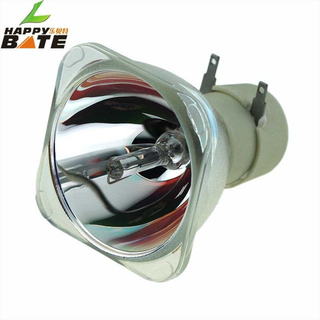 ET-LAL330 Replacement Projector Lamp For  PT-LW271/PT-LW321/PT-LX271/PT-LW271U/PT-LW321U/PT-LX271U/PT-LW271E Happybate