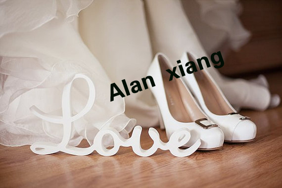 Wooden letters, love, Wooden word, Wedding, Wedding photo shoots, wooden decoration, accessories for wedding