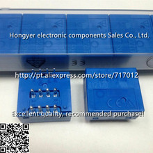 Free Shipping KaYipHT 100%New HXS20-NP HXS 20-NP ,Can directly buy or contact the seller.