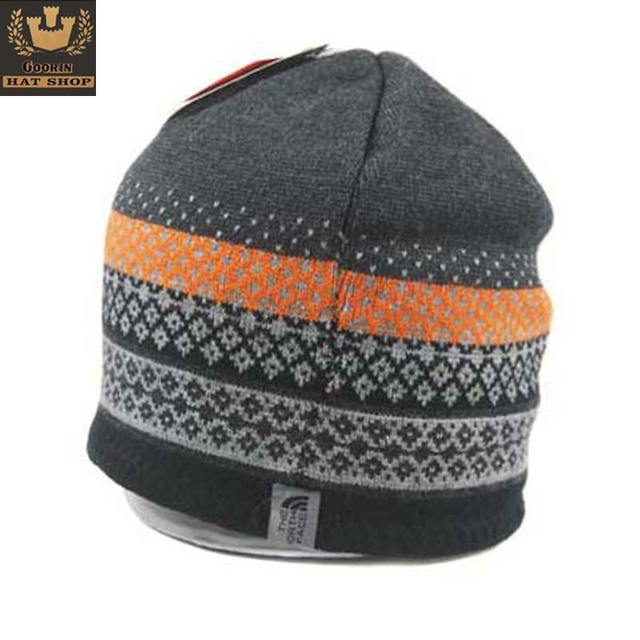 Mix Order-Z124 US famous chractor colorful warm winter knitted hat for men and women skullies and beanies cap free shipping