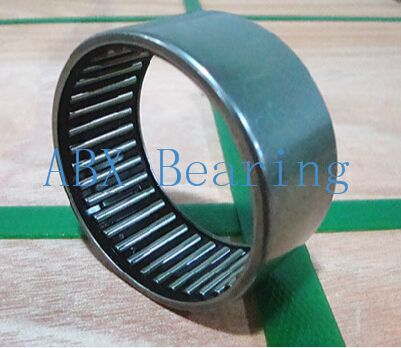 10pcs HK061012  needle roller bearing +whosale and retail draw cup bearing 6X10X12