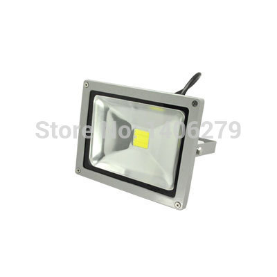 LED 100W Waterproof Outdoor Floodlight White/Warm White IP65 LED Outdoor Lighting Lamp LED Spotlight LED Projector lamp light