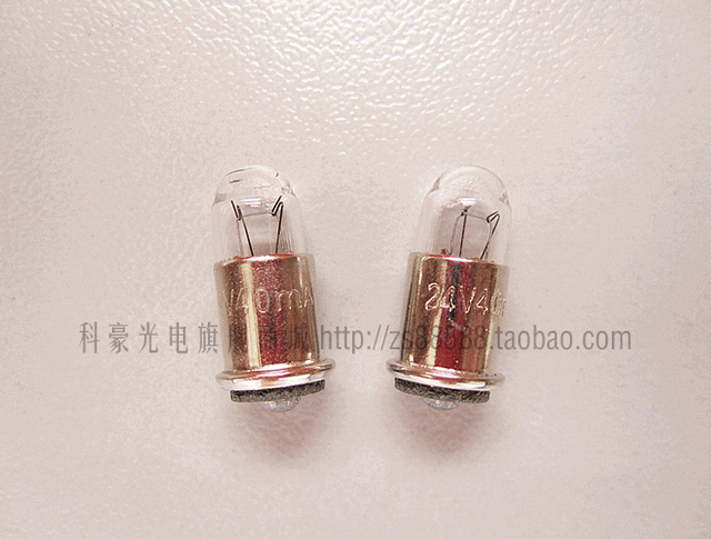 2020 Rushed New Arrival Indicator Light Times . 15.5 Miniature Small Type Telephone Car Light Bulb