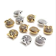 Jewelry Findings HOT 20Pcs 15x25mm Gold plated Butterfly shape Copper Metal White CZ Zircon beads connector pendant  bracelet necklace