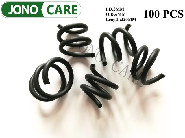 Wholesale Chainsaw Gas Fuel Oil Filter Line Hose Tube Part For Husqvarna 61 68 261 268 365