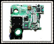 MBAGW06001 laptop motherboard for Acer aspire 5920 5920G MB.AGW06.001 DA0ZD1MB6F0 original mainboard with 45 days warranty