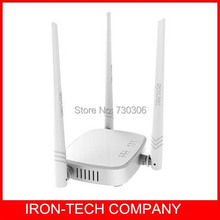 Tenda N313 wireless router router routing Broadband Router WIFI 300M Wireless WIFI Router home/repeater/Computer free shipping