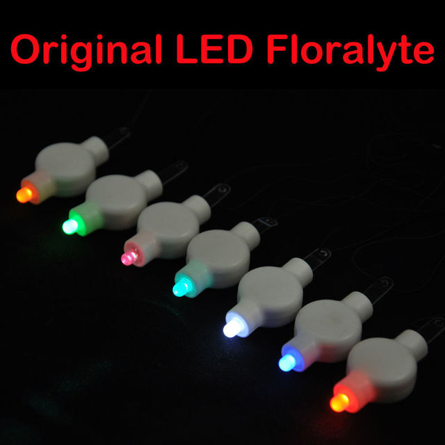 100pcs/pack CR2032 Battery Operated Mini LED Floralyte Hanging LED Mini Party Light for Paper Lanterns, Floral Arrangements deco