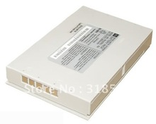 New 4000mAh OEM battery for Replacement for TOSHIBA PA2420, PA2420U, PA2420UR, PA2420URA,PA2429, PA2429U, PA2429UR, PA2429URA