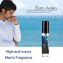Sexshop 3ML Pheromone Perfumed Aphrodisiac for Men Body Spray Flirt Perfumed Attract Women Scented Water for Men Sex Products