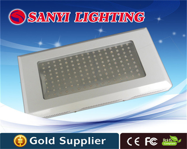 Grow Lamp 150w Full Spectrum Led Grow lights Hydroponic Growing Systems For Plant Vegetable Greenhouse