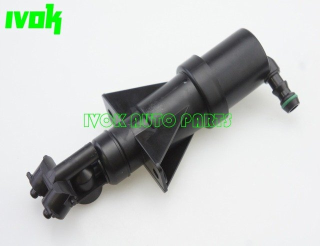 Headlight Cleaning Washer Nozzle Pump for Audi C5 C 5 4B0955102 4B0 955 102