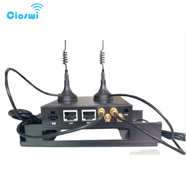 zbt wi fi router with sim card 4g for car bus MTK7620A 300Mbps wireless modem cellular repeater wifi booster lte 3g car router