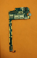 Original mainboard 1G RAM+16G ROM Motherboard for CUBOT Rainbow 5.0 inch MTK6580 Free shipping