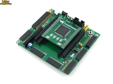 Altera Cyclone Board EP4CE6 EP4CE6E22C8N ALTERA Cyclone IV FPGA Development Board Kit All I/Os = OpenEP4CE6-C Standard