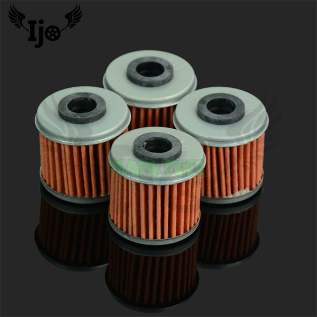 moto motorbike air clean cleaner motorcycle air oil fuel filter for honda steed Shadow transalp dio dirt TRX450 CRF150 250 450