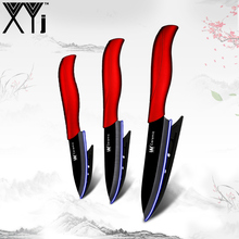 Diamond Knife Sharpener Professional Stone Grinder Kitchen Knives Sharpening Tools Whetstone As Seen On Tv Buy Cheap In An Online Store With Delivery Price Comparison Specifications Photos And Customer