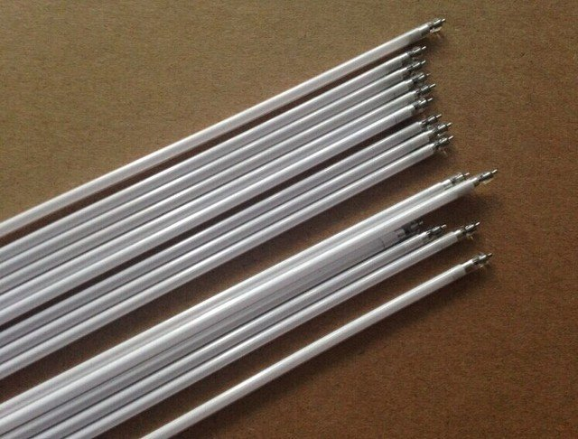 Free shipping CCFL LCD LAMPS 22inch 22'' 480*2.4mm 480MM CCFL 10pcs/lot LCD Backlight Lamp LCD Monitors in stock