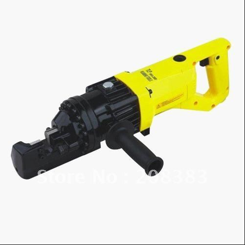 electric rebar cutter / Max.cutting: 20mm