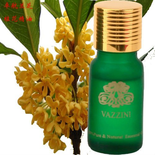 Hot sale!! 100% Fragrans 10ML pure essential oil FREE SHIPPING (D16-1)