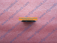 IXKN45N80C CoolMOS Power MOSFET 800V 44A SOT-227B Вес: 30 г