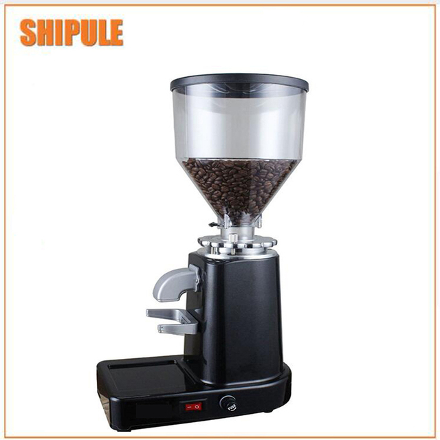 new product distributor wanted 2017 wholesale herb grinder 220 v industrial food grinding machine