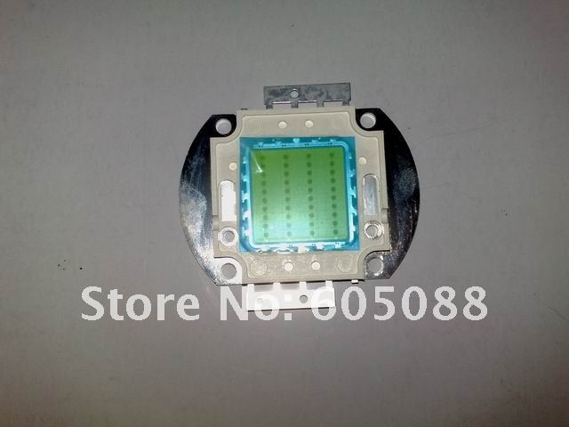 40w Epistar integrated high power led backlight module lamp DC30-36v white color 4400-4800lm CE&ROHS 5pcs/lot DHL free shipping