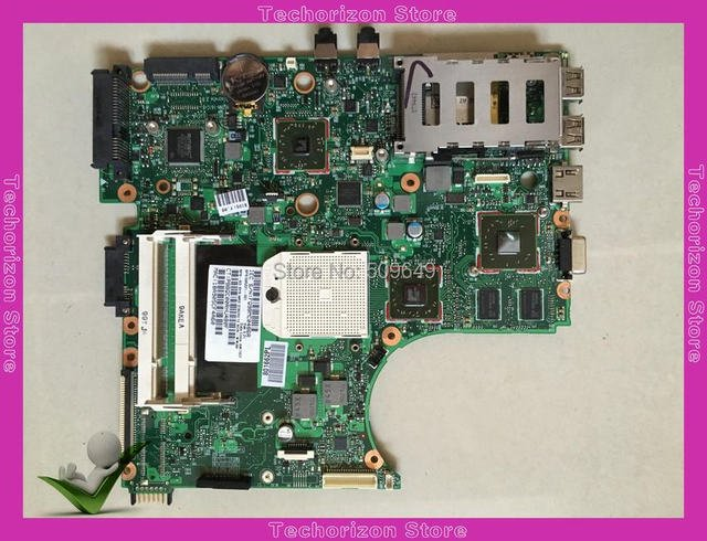 Top quality , For HP laptop mainboard 585221-001 4515S 4416S laptop motherboard,100% Tested 60 days warranty