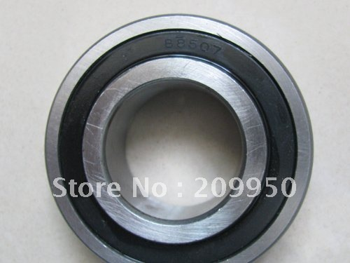 non-standard  88512 2RS  auto bearing