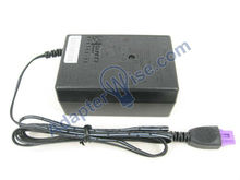Original AC Power Adapter Charger for HP Deskjet F4280 All-in-One printer - 00814