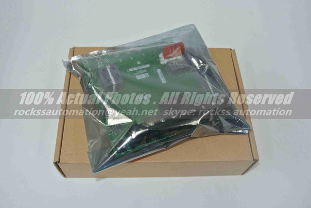 Spare Parts 314186-A02 Used 100% Tested With Free DHL / EMS