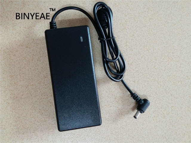 19V 4.74A 90W AC DC Power Adapter Charger for ASUS F81SE F9 X80N F8Tr X81SE F3