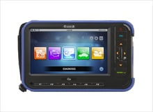 highly performance original korea g-scan 2 with System and DTC Auto Search coverage for Asian cars and Trucks wholesale price