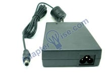 Original FSP FSP50-11 P/N:808113-001; 20V 2.5A 5.5x2.5mm AC Power Adapter Charger - 02366A