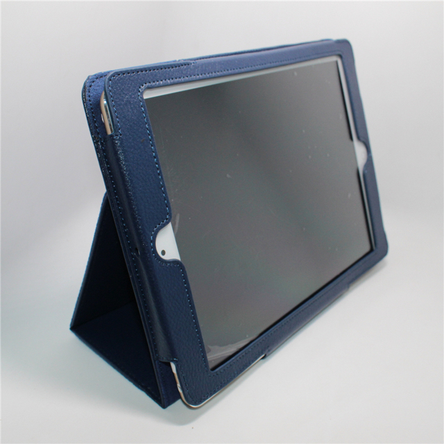 New!Glavey 9.7 inch A23 Tablet PC Android 4.4 Dual Core 1GB/16GB 1024*768 Bluetooth WiFi  IPS LCD Metal shell+special gift