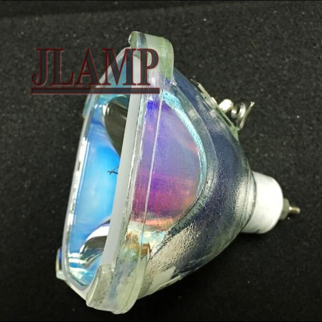 V13H010L13 REPLACEMENT PROJECTOR LAMP/BULB FOR EPSON EMP-50/EMP-70/EMP 50/70