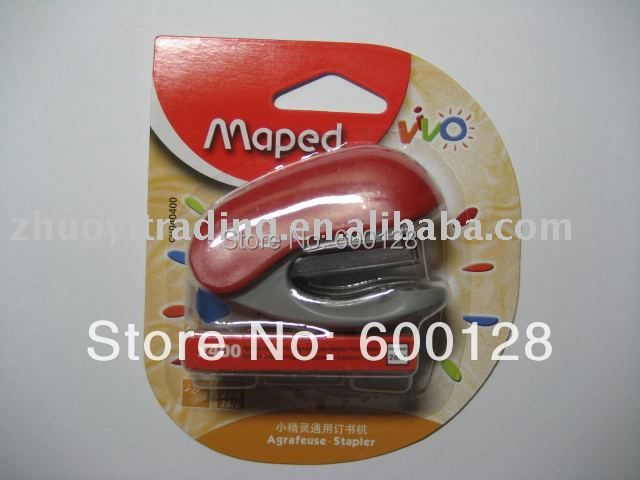 Maped 040400 Stapler    Wholesale and Retail